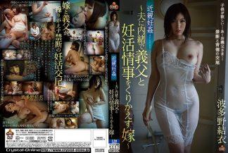 NITR-312 english subtitles (.srt)