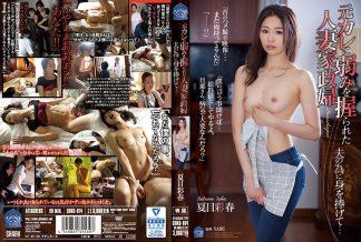 SHKD-814 english subtitles (.srt)